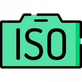 Download Iso for free 免费下载Iso