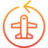 Download Airport Icons for free 免费下载机场图标