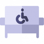Download Disabled for free 免费禁用下载