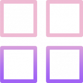 Download Squares for free