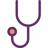 Download Stethoscope for free