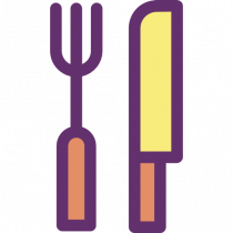 Download Cutlery for free