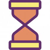 Download Sand Clock for free