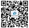 pallet_QRcode