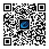 qrcode_for_gh_611a0699805e_258