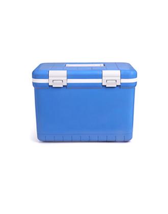 18L为立医药冷藏箱(保温箱)