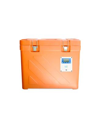 110LB-GSP医药实时监测箱