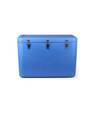 100L为立医药冷藏箱(保温箱)