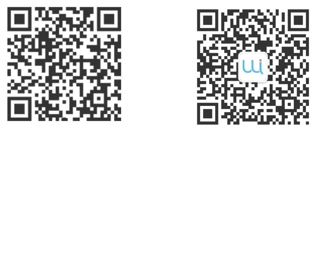贵德名片2016.3.8