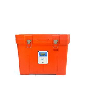 110LA-GSP医药实时监测箱