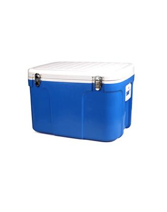44L为立医药冷藏箱(保温箱)