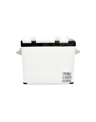 25升~75升智能车载冰箱