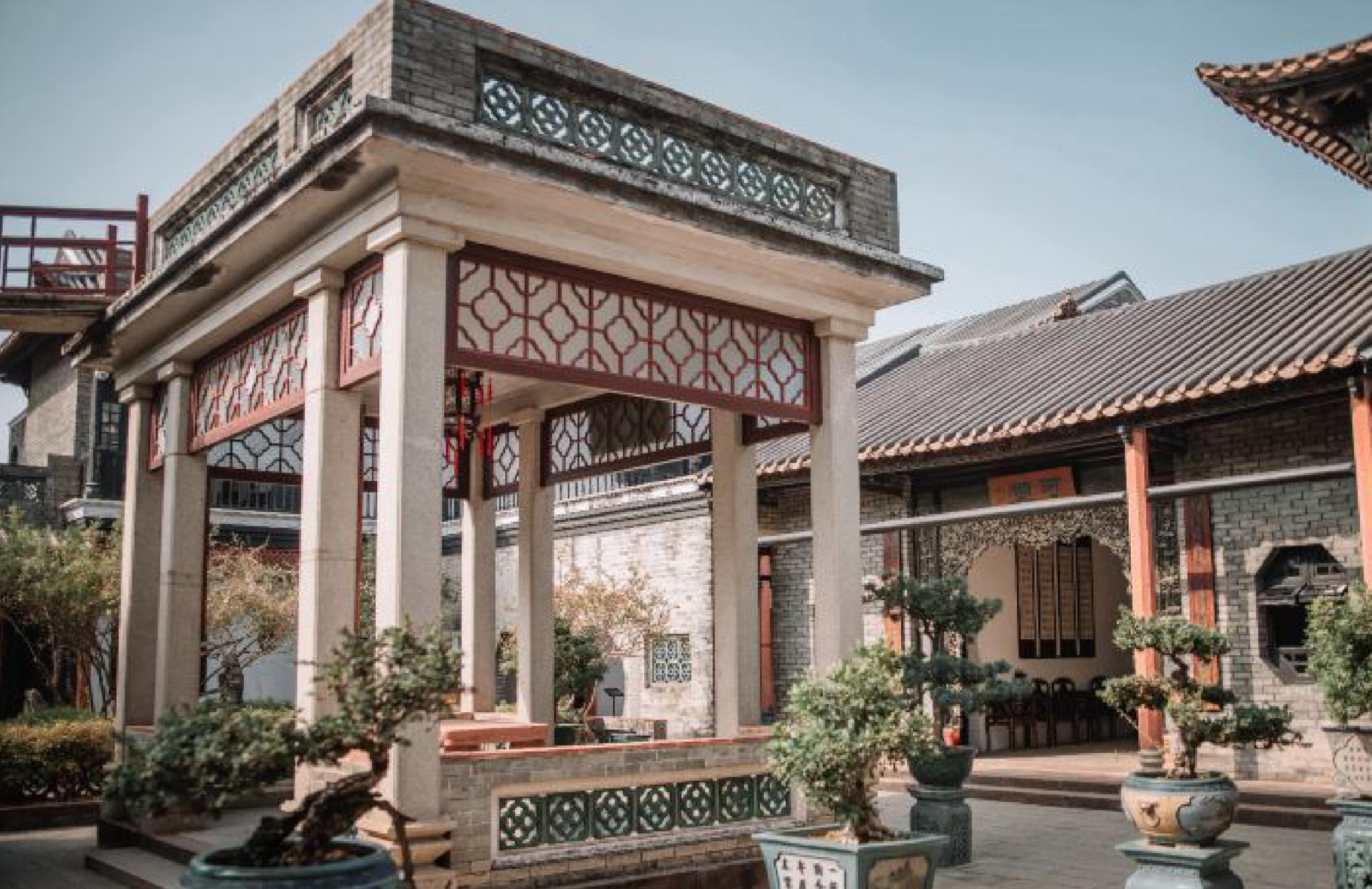 Dongguan-05