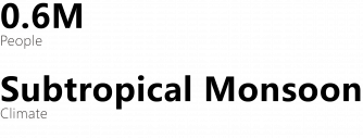Macao-03