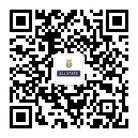 微信图片_20200601174418