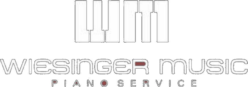 音乐培训机构