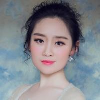声乐教研组-刘媛媛