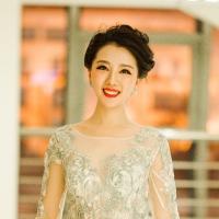 声乐教研组-魏玉瑶