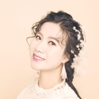 管弦教研组-张文嘉
