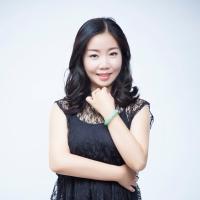 声乐教研组-任晋燕