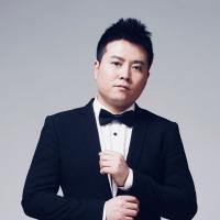 钢琴教研组-张伟