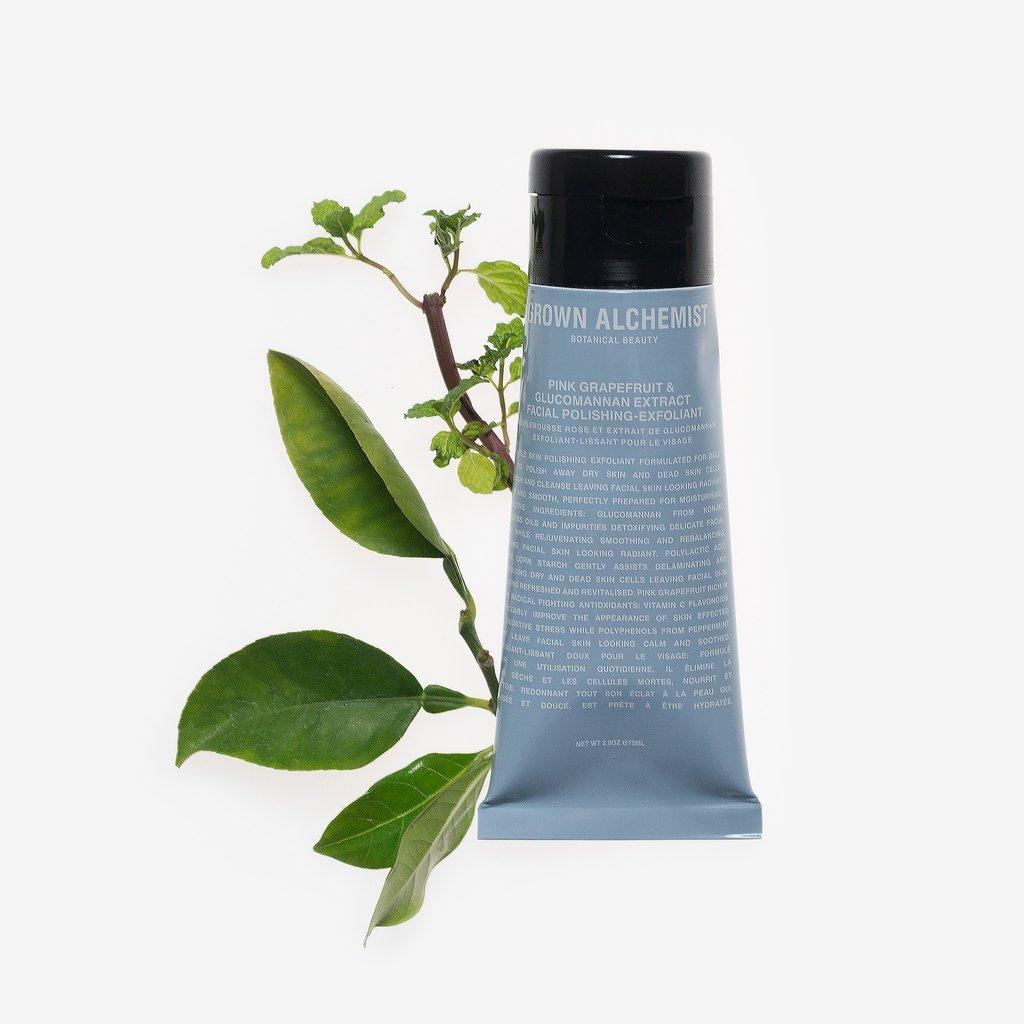 grown-alchemist-polishing-exfoliant-lifestyle_1024x1024