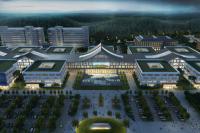 乐山人民医院