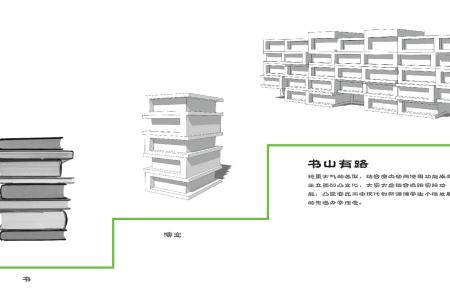 5.-安丘二中构思图