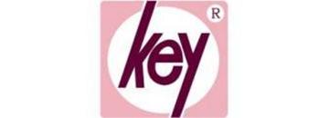 logo21