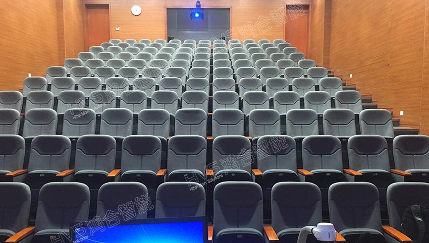 香港中文大学项目 (4)