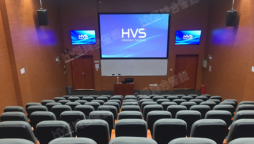 香港中文大学项目 (3)