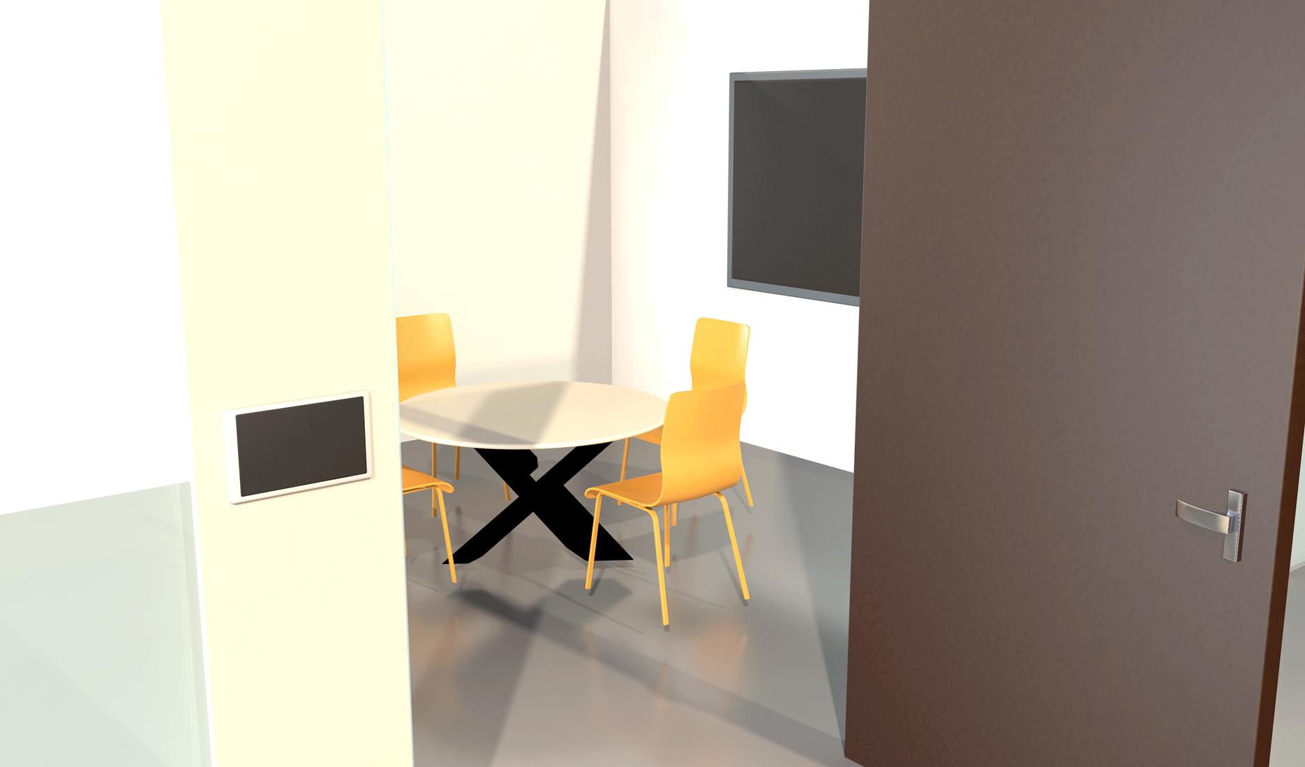 会议室2-小