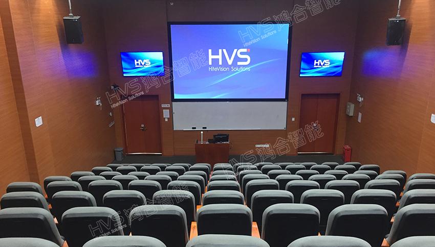 1-1 香港中文大学