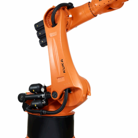 库卡KR280  R3080