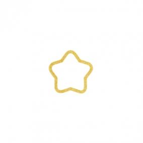 十二星座金