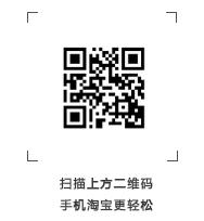 2KVHR5(148KF}05`UEENA82