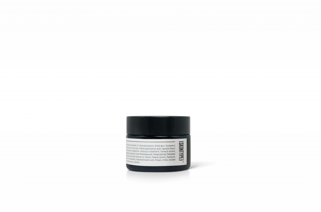 Repair Hydrating Cream