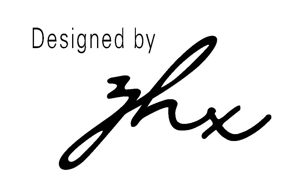 sig-01