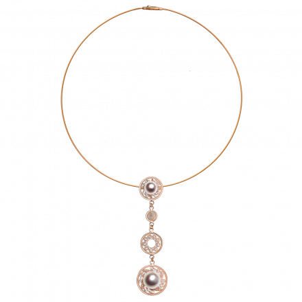 Rose-gold-pendant-&-necklace