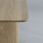 table_detail_02