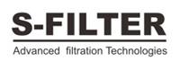 蒸汽过滤器-除菌过滤器-气水分离器-杭州海人机电设备有限公司