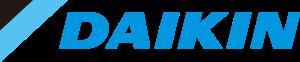 青岛中央空调_黄岛大金空调_胶南家用空调_青岛中汇英新能源科技有限公司