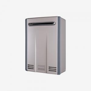 REU-1620WD(K)-CH 热水器