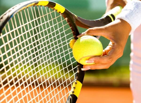 网球(正) 拷貝