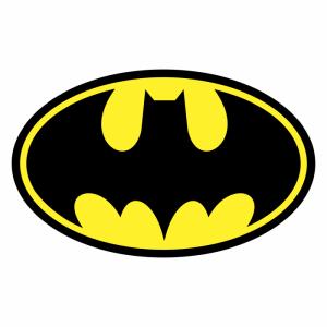 Batman小站