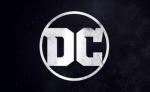 dc-logo-1200x628-1