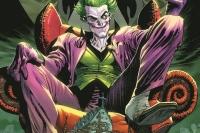 Joker01-CVR-color