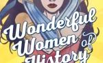wonderful-women-of-history-laurie-hale-anderson-dc-comics (1) (1)