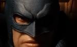 煤气灯蝙蝠侠