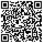 乐酷电子科技微信二维码